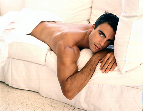colin-egglesfield-nude