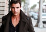 colin-egglesfield-trench