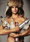 colin-egglesfield-vodka