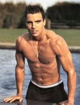 colin-egglesfield65