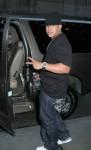 Daddy Yankee-JTM-028835