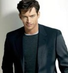 harry-connick-jr-200-0909