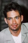 harry_connick_jr_1