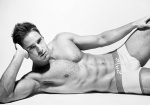 ivan-scannell-boxers