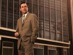 large_jon-hamm-mad-men