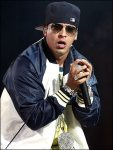 med_daddy_yankee_artist_photo8