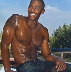 mehcad-brooks-necessary-roughness