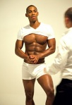 mehcad-brooks8