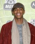 Mehcad_Brooks