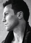 Sean-Avery-for-VMAN