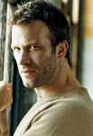 thomas_jane-dark_country-1