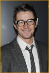 200812_robert-buckley-superman