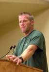 Brett-Favre.article_0