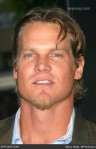 brian-van-holt-swat-movie-premiere-01eRo4 - Copy