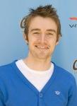 Robert-Buckley-at-Kari-Feinstein-MTV-Movie-Awards-Style-Lounge-clayton-12761286-435-600