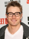 robert_buckley_vii