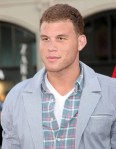 Blake-Griffin-photo-hangover2-premiere