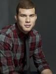 Blake-Griffin9
