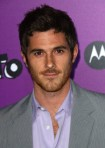 Dave Annable-ALO-000328