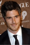 Dave Annable-ALO-051429