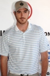 Dave Annable-AME-004088
