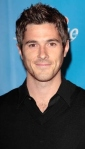 Dave Annable-TYG-001045