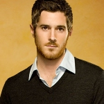 DaveAnnable052