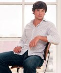 hot-list-tom-welling-1