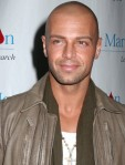 Joey Lawrence-JTM-023334