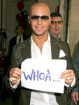 joey-lawrence-whoa