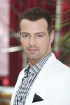 Joey+Lawrence+photocall+Melissa+Joey+51st+l5rBL4phph1l