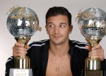 mark-ballas-birthday