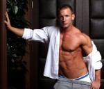 MuscleHunks-TJ_Cummings-4