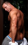 MuscleHunks-TJ_Cummings-6