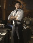 smallville-tom-welling-clark-kent-thumb-451x600-52919