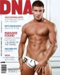 DNA+Magazine-Gene_Murphy-2