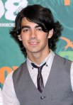 IHotMen-Joe-Jonas-06