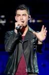 Joe Jonas-ADB-028897