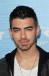 Joe Jonas-AES-033559