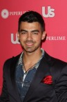 Joe Jonas-AES-035796