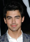 Joe Jonas-ALO-109376