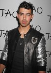 Joe Jonas-PRN-076250
