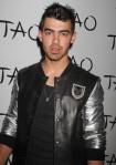 Joe Jonas-PRN-076250