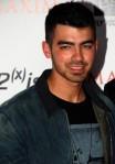 Joe Jonas-TJO-005077