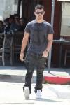 Joe Jonas2-20110524-72