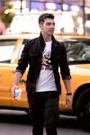 Joe Jonas2-20110707-32
