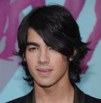 Joe-Jonas4