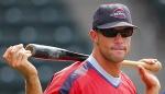 MLB:  Greenville Drive