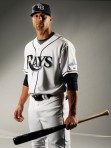 Tampa+Bay+Rays+Photo+Day+uQ_vjeSFjvfl