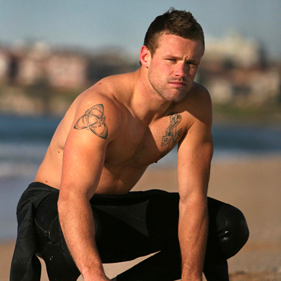 16 Nick Youngquest picture